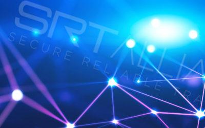 Press Release: Cerberus Tech joins the SRT Alliance