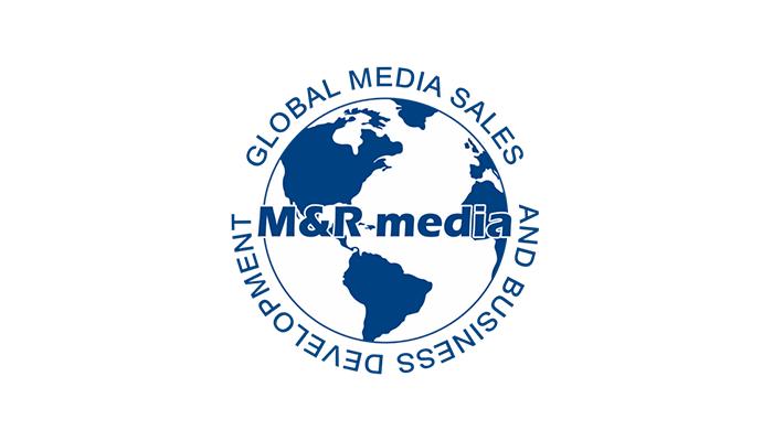 M & R Media